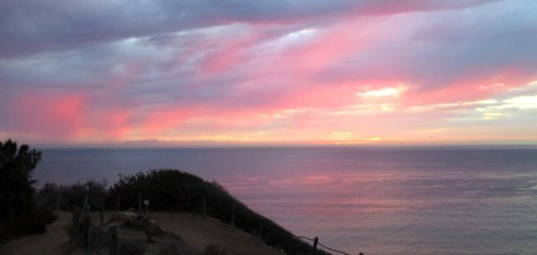 magenta-virga-ocean-trails-10-23-16-mp-renfrew
