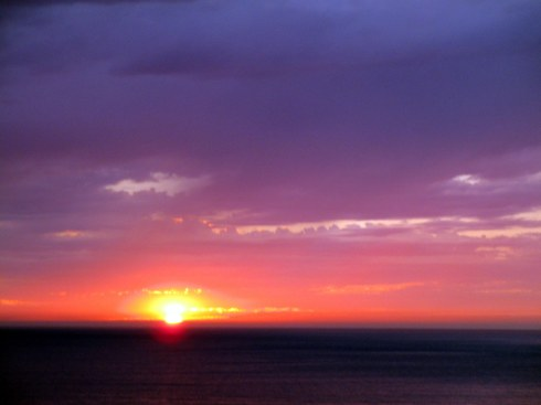 sunset-1-forrestal-field-trip-10-23-16-mp-renfrew