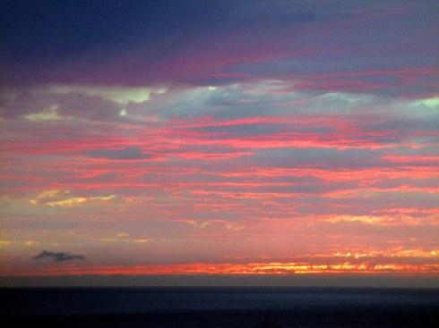 sunset-2-forrestal-field-trip-10-23-16-mp-renfrew