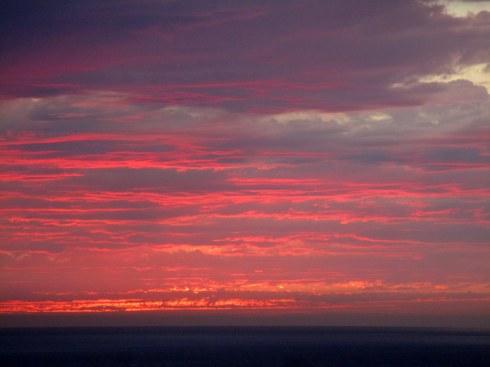 sunset-3-forrestal-field-trip-10-23-16-mp-renfrew