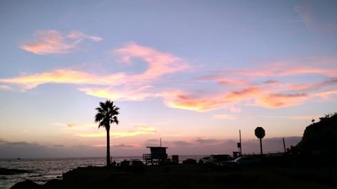 sunset-royal-palms-beach-10-13-16-dr-renfrew