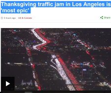 405-t-g-traffic-jam-bbc-video