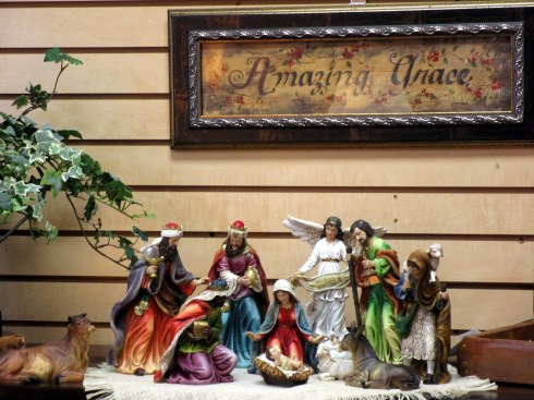 amazing-grace-manger-scene-big-bear-mpr