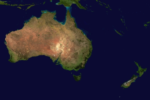 australia_and_new_zealand-wikimedia-common-image