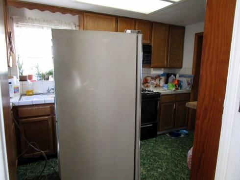 fridge-11-3