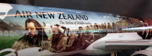 air-nz-hobbit-cast-1