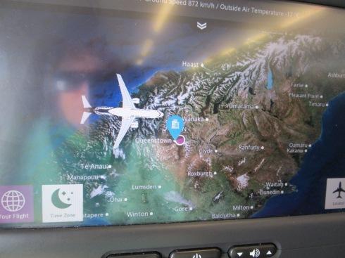 air-nz-map-to-queenstown-mp-renfrew