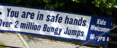 bungy-jump-sign-qnstn-nz-1