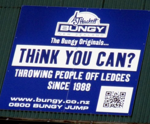 bungy-jump-sign-qnstn-nz-2
