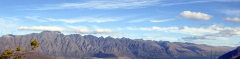 cropped-remarkables-range-s-isl-nz-mp-renfrew-1-14-17.jpg