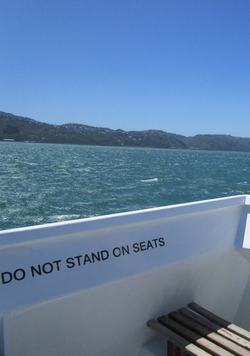 do-not-stand-on-seats-well-ferry-nz-mp-renfrew