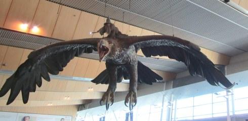 gandalf-on-eagle-wellington-mp-renfrew