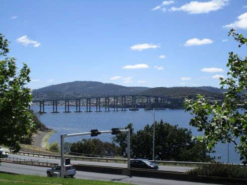 hobart-bridge-tasmania-mp-renfrew-1-17