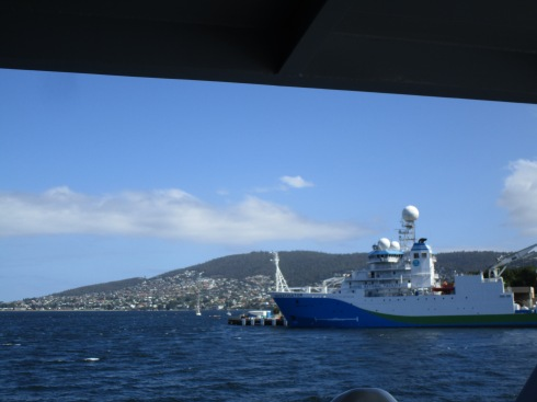 hobart-cruise-mp-renfrew-6