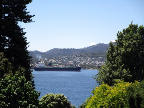 hobart-port-1-17-mp-renfrew