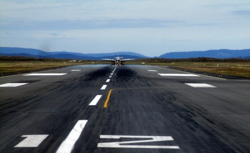 hobart-runway-12-mp-renfrew-1-11-17