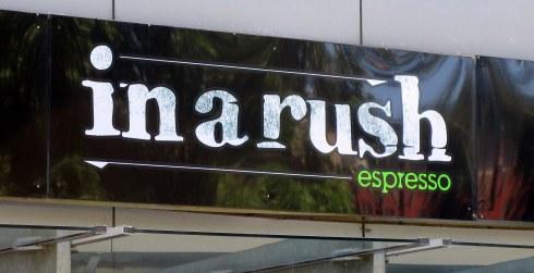 in-a-rush-espresso-melbourne