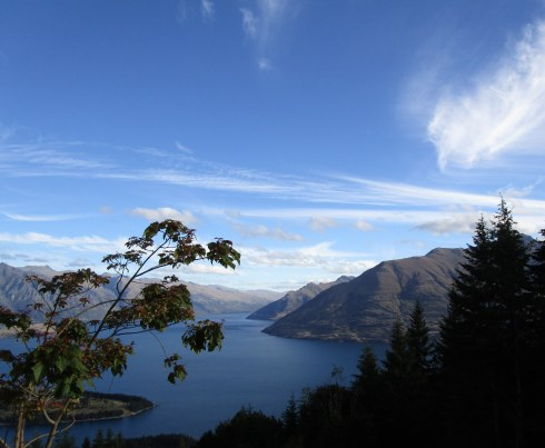 lake-wakatipu-mp-renfrew-1-17