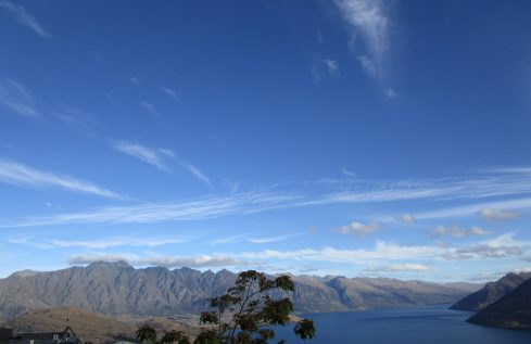 lake-wakatipu-remarkables-mp-renfrew-1-17