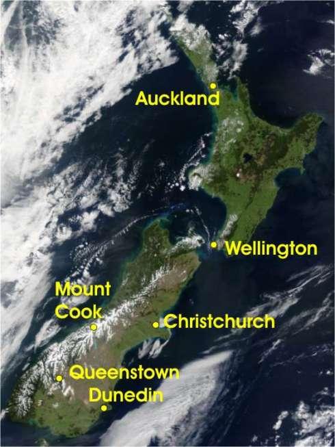 newzealand-maps-unomaha-edu