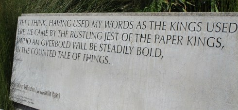 quote-park-bench-wellington