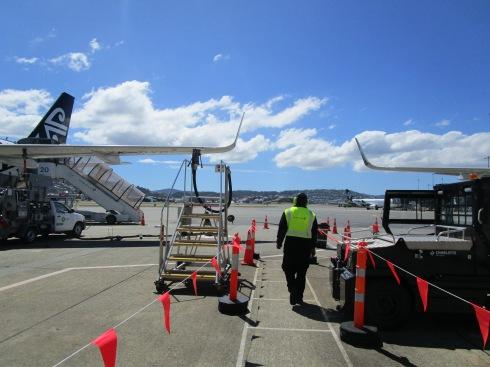 well-airport-parade-mp-renfrew
