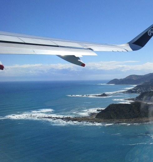 well-takeoff-coastline-mp-renfrew