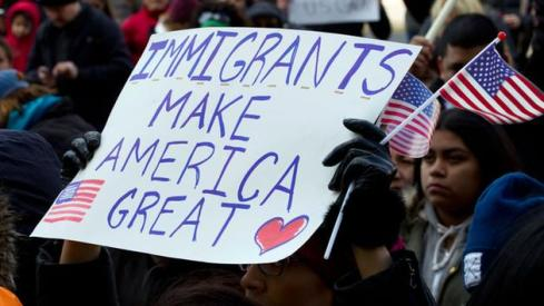 immigrants-make-america-great