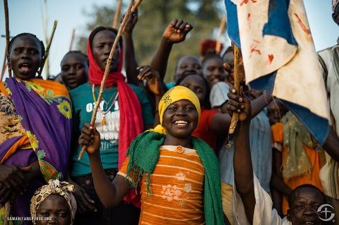Samaritanspurse.org Africa