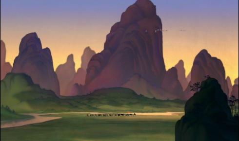 guilin-mountains-in-mulan